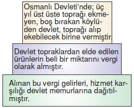 Türktarihindeyolculukcözümlütest3004