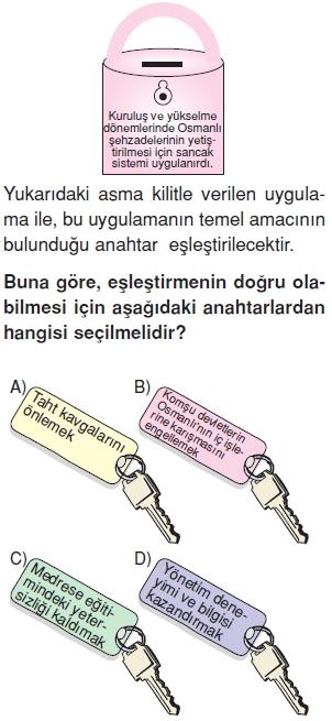 Türktarihindeyolculukcözümlütest4004