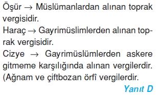 Türktarihindeyolculukcözümlütest4007