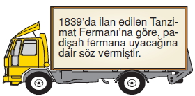 Türktarihindeyolculukkonutesti4001