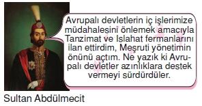 Türktarihindeyolculukkonutesti4002