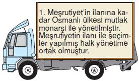 Türktarihindeyolculukkonutesti4003