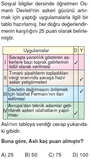 Türktarihindeyolculukcözümlütest3005