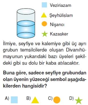 Türktarihindeyolculukcözümlütest3006