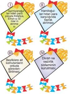 Türktarihindeyolculukkonutesti1001