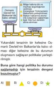 Türktarihindeyolculukkonutesti1005
