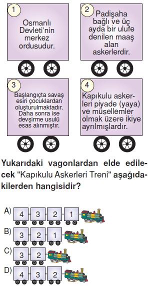 Türktarihindeyolculukkonutesti5004