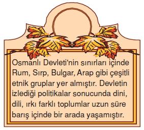 Türktarihindeyolculukkonutesti5006