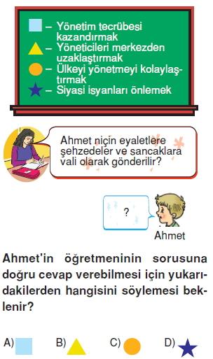 Türktarihindeyolculukkonutesti6002