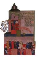 Türktarihindeyolculukkonutesti6004