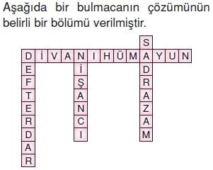 Türktarihindeyolculukkonutesti6005