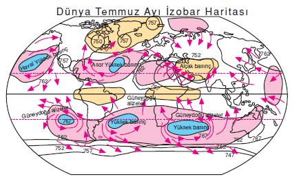 _Temmuz_ayi_izobar_haritasi