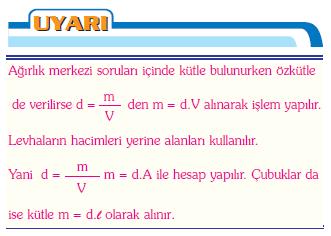 Uyari_001