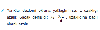 Yariklar_duzlemi_002