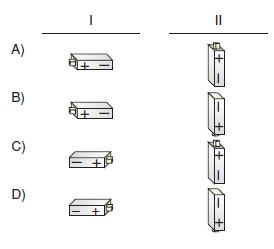 Yasamımızdakielektrikcözümlütest1015