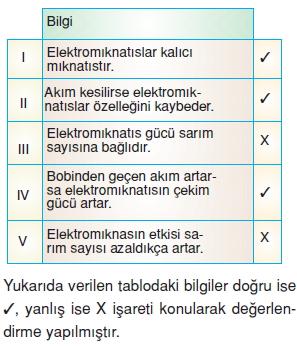 Yasamımızdakielektrikkonutesti1009