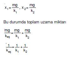 Yaylarıin_Seri_Bagla