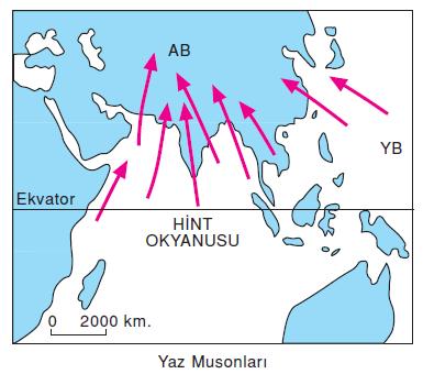 Yaz_Musonlari