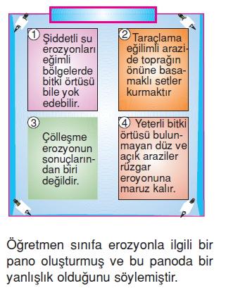 Yerkabugunelerdenolusurkonutesti2010