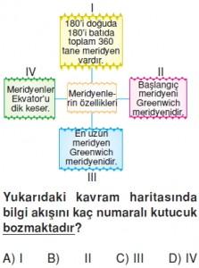 Yeryüzündeyasamkonutesti2002
