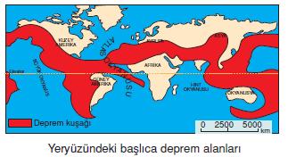 Yeryuzundeki_baslica_deprem_alanlari