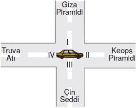 Zamanicindebilimkonutesti2003