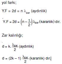 _Zara_ustten_bakan_goz_icin