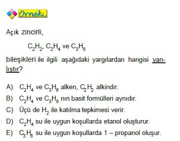 acik_zincirli_bilesik