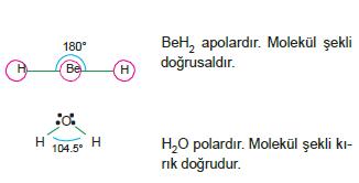 acisal_molekul