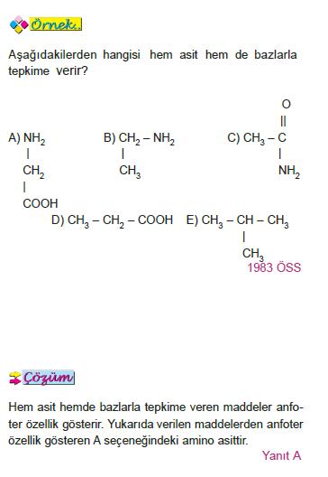 aminoasit_ozellikleri_ornek