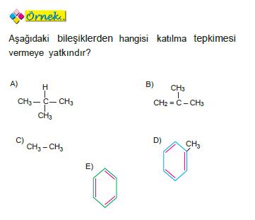 aromatik_hidrokarbonlar_001