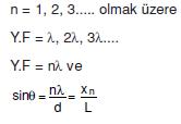 aydinlik_sacak