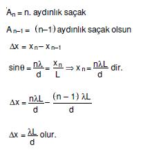 aydinlik_sacak_genisligi
