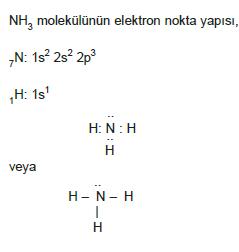 azot_elektron_nokta_yapisi