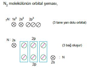 azotun_orbitali