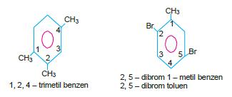 benzen_1
