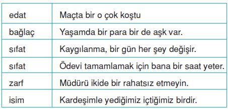 bir_edati