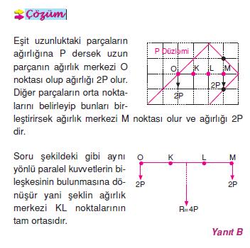cozum_001
