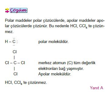 cozum_cozelti