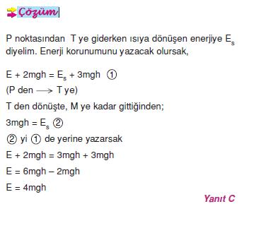 cozum_enerji