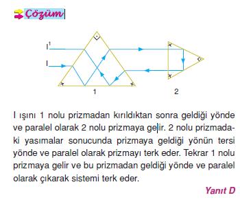 cozum_prizma