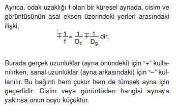 cukur_aynada_formuller