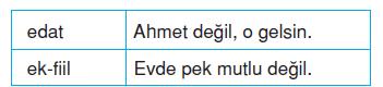 değil_edati