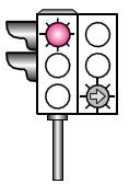 ehliyet-sorulari-trafik-lambasi