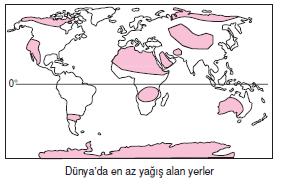 ekvatoral_bolge