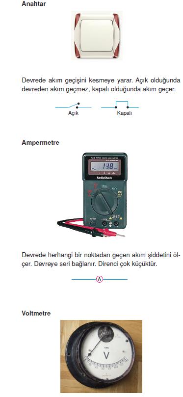 elektrik_devreleri