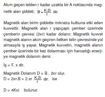elektromagnetik_dalgalar