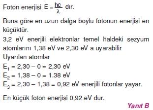 elektromagnetikdalgalarveatomteorilericozumler1007
