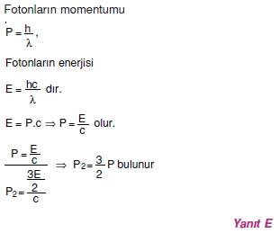 elektromagnetikdalgalarveatomteorilericozumler1010