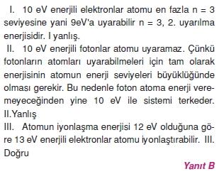 elektromagnetikdalgalarveatomteorilericozumler1013